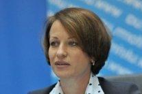 Пенсии повысят: новая министр озвучила громкое обещание