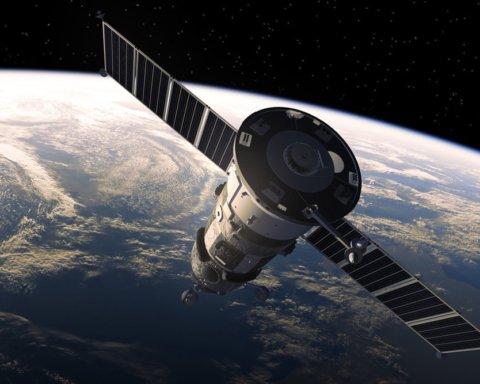 Як карантин вплинув на планету: фото зі супутника