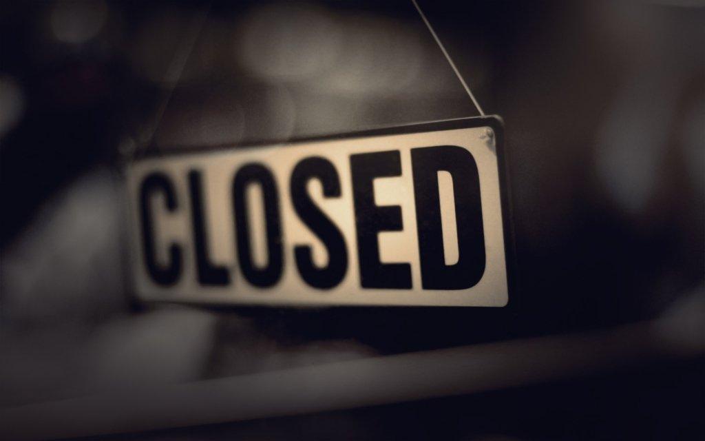 Ослабление карантина после 22 мая: в Минздраве назвали перечень заведений, которые не будут работать