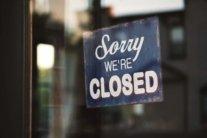 Рестораны и бары в Украине откроют 10 июня: решения Минздрава