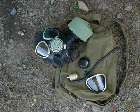 В Киевской области ввели режим чрезвычайной ситуации: что теперь изменится