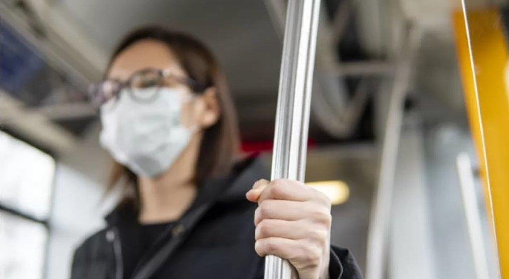 Як каратимуть за порушення карантину: Рада прийняла жорсткий закон через коронавірус