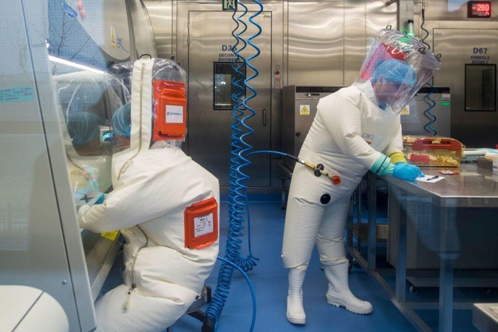 Медики назвали новый опасный симптом коронавируса