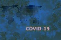 Від коронавірусу померло майже 96 тисяч осіб: статистика по країнах