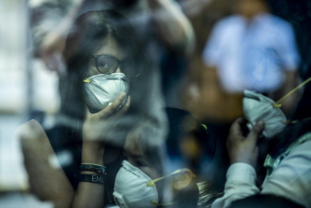 У Польщі підтвердили коронавірус: сотні людей вже на карантині