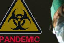 Кінець пандемії коронавірусу: у Китаї назвали терміни