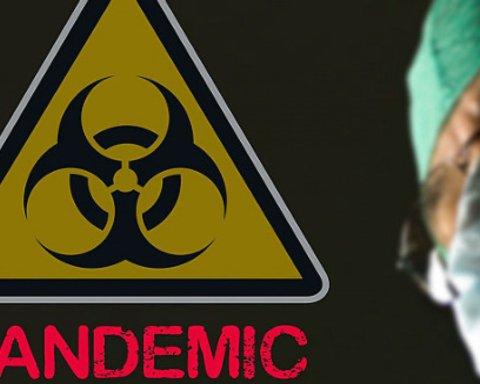 Росія побила антирекорд зараження коронавірусом: моторошні цифри