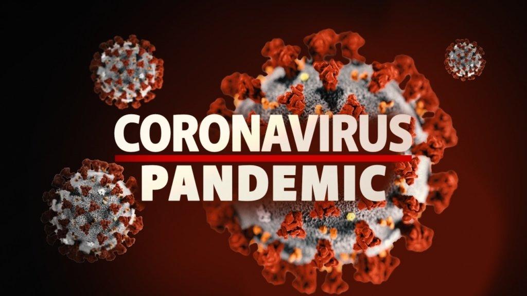 Коронавірус в Іспанії: країна побила рекорд зі смертності за добу