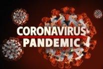 Коронавирус атакует: свежие данные пандемии в мире