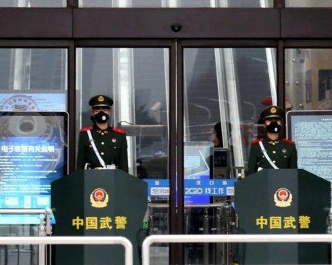 Київ готується до нової евакуації українців з Китаю: усі подробиці