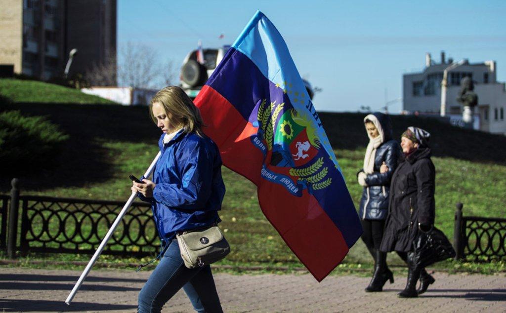 Коронавирус в «ЛНР»: стало известно о серьезных проблемах