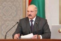 Православна церква оголосила анафему Лукашенку