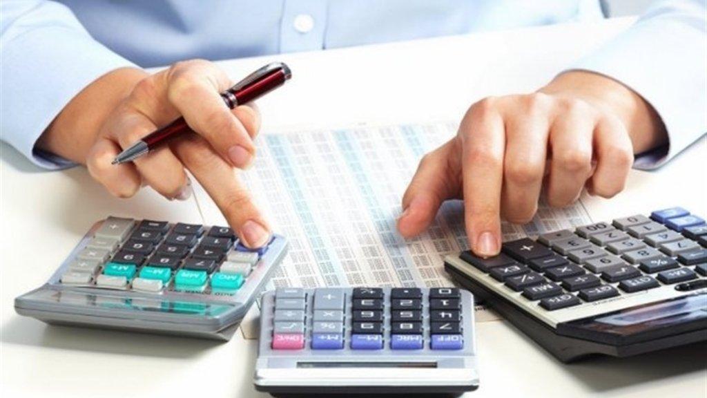 Украинцев заставят платить 54% налогов с зарплаты: кому не повезет