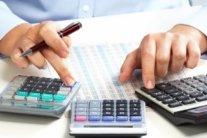 Українців змусять платити 54% податків з зарплати: кому не пощастить