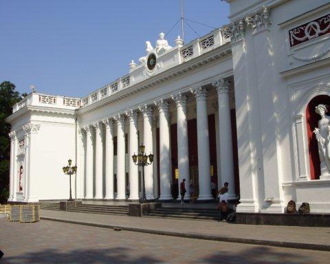 Скандальний мер Одеси вилаявся на засіданні штабу з коронавірусу