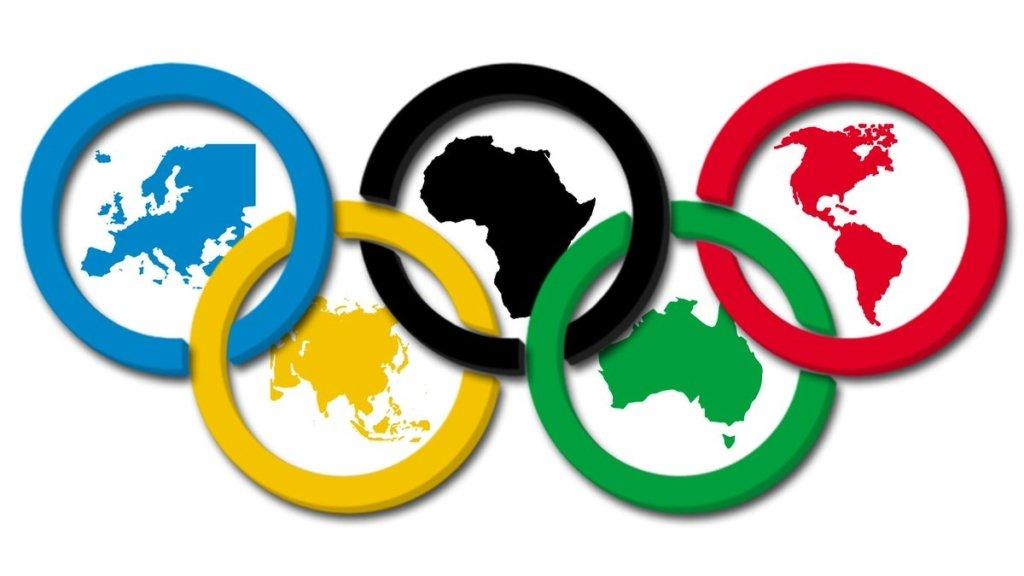 Олімпіада, єврокубки, чемпіонат Іспанії: організатори переносять змагання через коронавірус