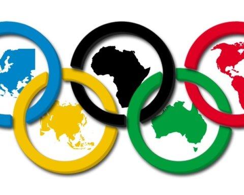 Олимпиада, еврокубки, чемпионат Испании: организаторы переносят соревнования из-за коронавируса