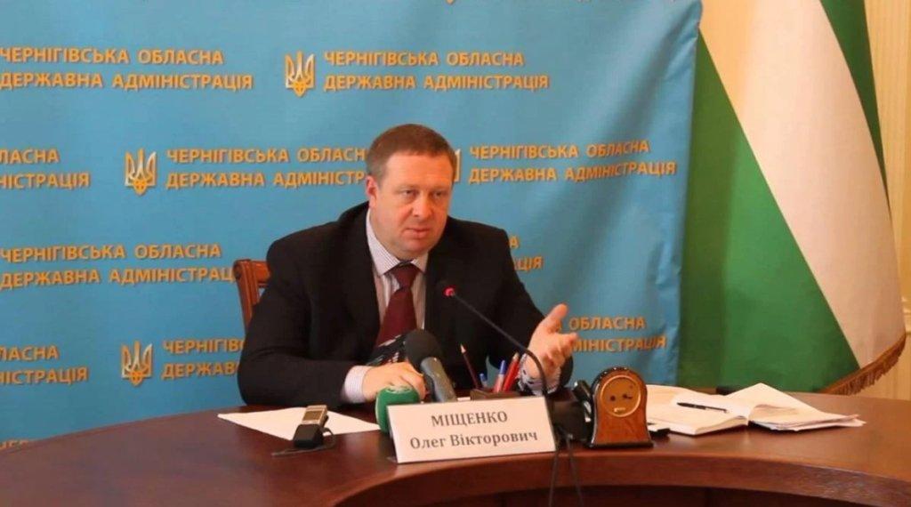 В Україні від коронавірусу помер колишній топ-чиновник