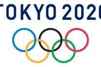 Австралія та Канада не пустять своїх спортсменів на Олімпіаду через коронавірус
