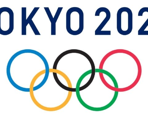 Австралия и Канада не пустят своих спортсменов на Олимпиаду из-за коронавируса