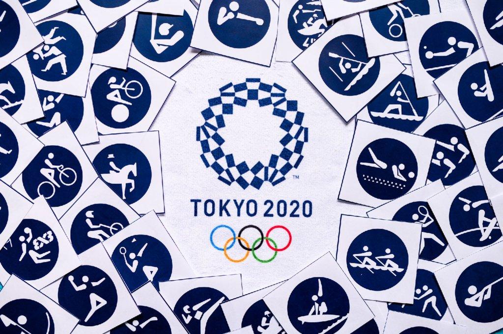 Олімпіада 2020: президент МОК зробив заяву в зв'язку з коронавірусом