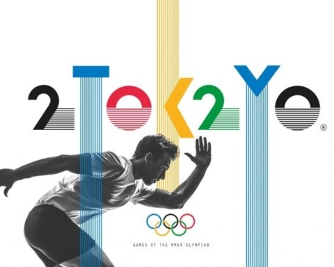 Стала відома нова дата початку Олімпіади в Токіо