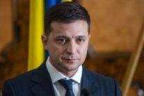 Рабства в Украине нет: Зеленский назвал условие, при котором украинцев выпустят на заработки