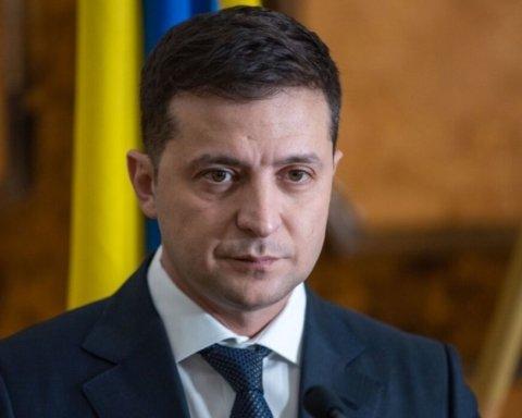 Зеленский рассказал, что будет с тысячами возвращенных заробитчан в Украине