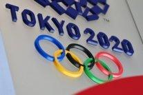 Офіційно: Літня Олімпіада перенесена на 2021-й рік