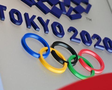 Официально: Летняя Олимпиада перенесена на 2021-й год