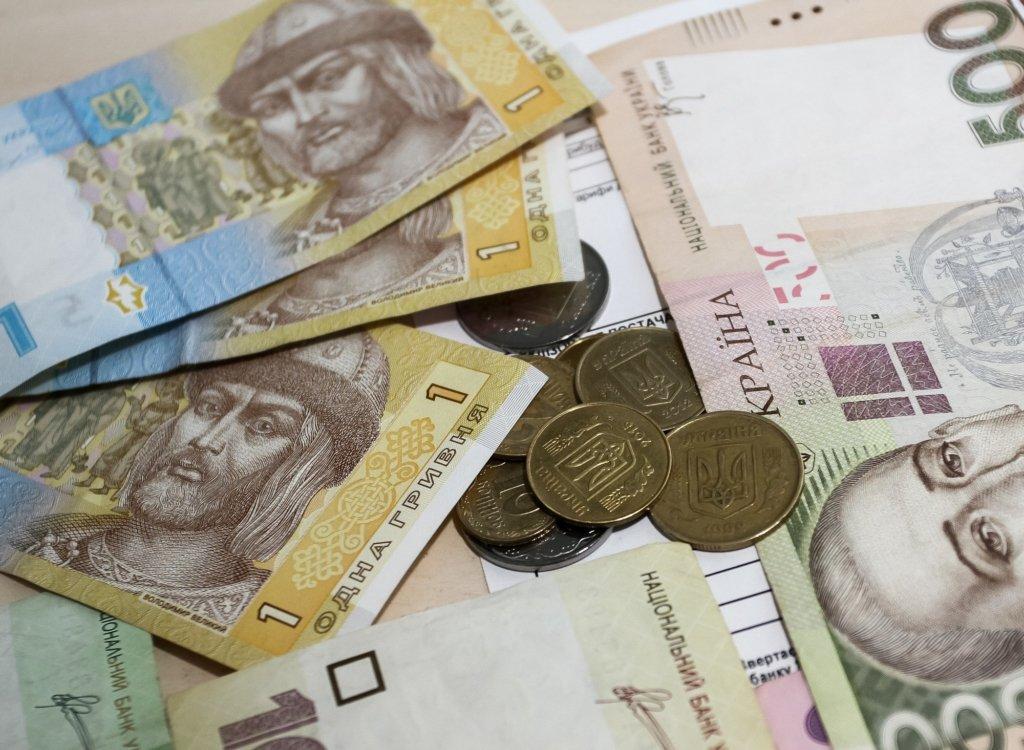 Украинцам пересчитают пенсии: как изменятся выплаты в мае