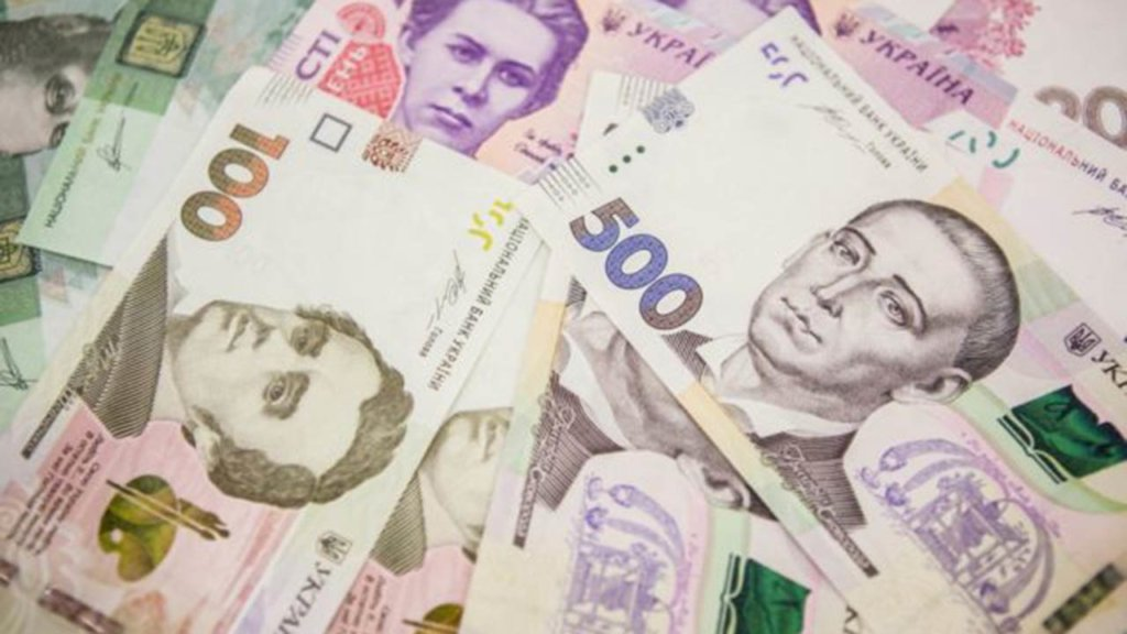 »Молодежь, бегите»: что украинцы думают о заявлении Шмыгаля, что пенсий не будет