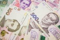 Пенсії в Україні виросли: ПФУ зробив важливе повідомлення