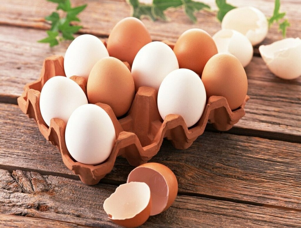 Ціни на яйця злетіли до 40 гривень і буде нове подорожчання: прогноз експертів