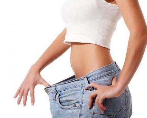 Как быстро похудеть весной без тренировок: полезные советы