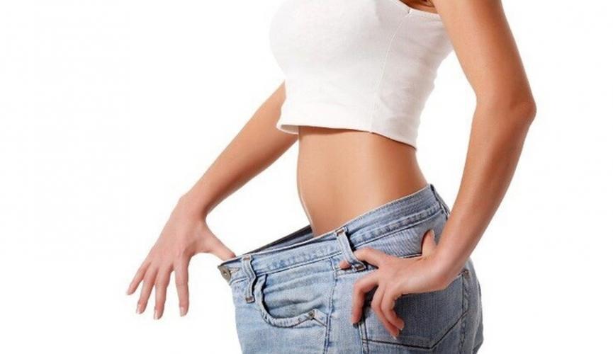 Як швидко схуднути навесні без тренувань: корисні поради