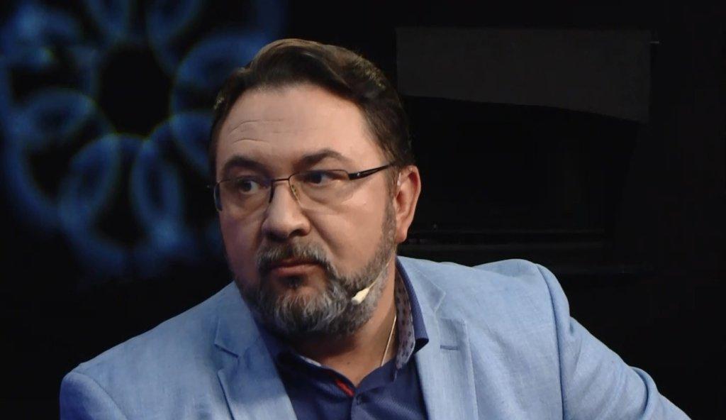 Атомная бомба: в «Слуге народа» назвали самый эффективный способ решить проблему с Россией