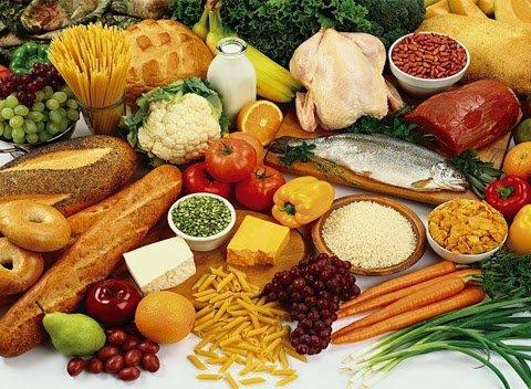 Українцям пояснили, чи почнеться дефіцит продуктів