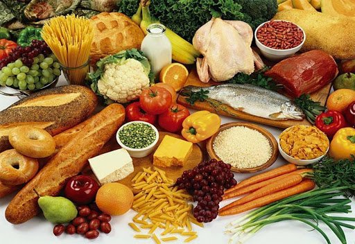 Взлетят цены на ключевые продукты: что сильно подорожает в Украине