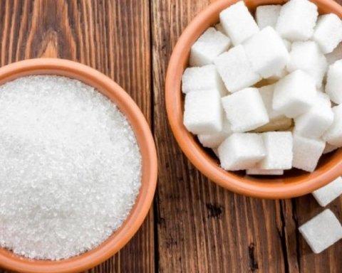 Гірше за наркотик: медики попередили про смертельну небезпеку цукру