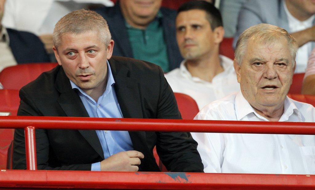 Сербський президент вилікувався від коронавіруса: що про це відомо