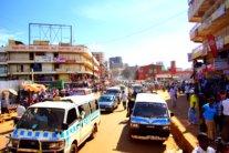 Коронавирус нанесет «удар» по Африке: тревожный прогноз