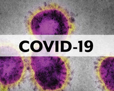 Заражає без симптомів: вчені розповіли правду про поширення коронавірусу