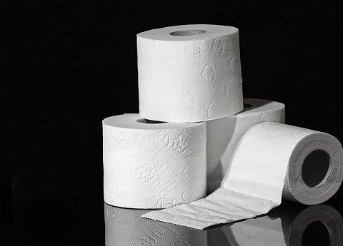 Ученые объяснили, зачем люди скупают туалетную бумагу во время карантина