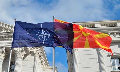 До НАТО вступила нова країна: Зеленський відреагував