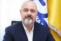 Голова «Укрзалізниці» за час карантину заробив пів мільйона гривень