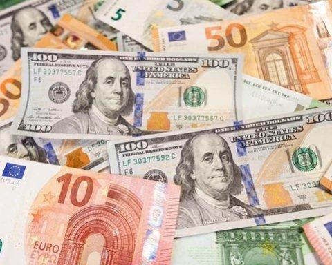 Почему нельзя покупать валюту во время карантина: эксперт объяснил