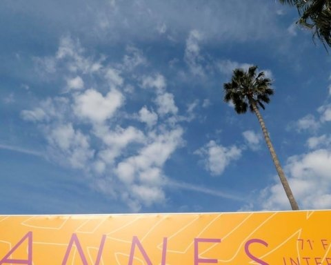 Каннский фестиваль отменили из-за коронавируса