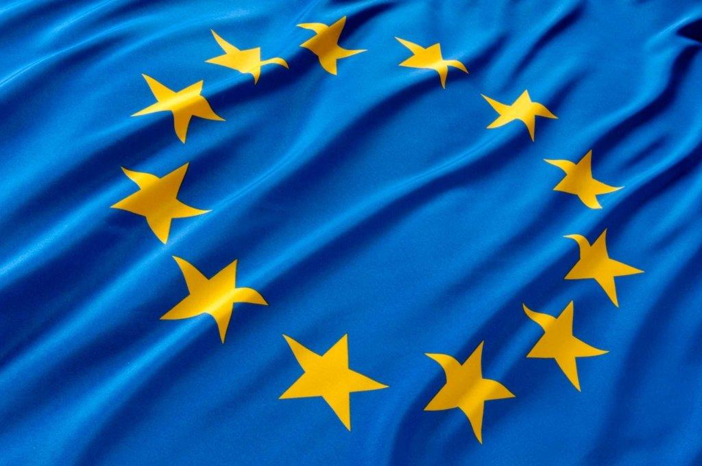 Євросоюз подовжив санкції проти РФ