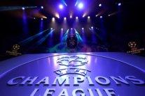 УЄФА назвав нові дати фінальних матчів Ліги чемпіонів і Ліги Європи